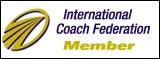 icf_member_logo